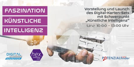 Digital Excellence Navigator : Anwendungsworkshop Tickets