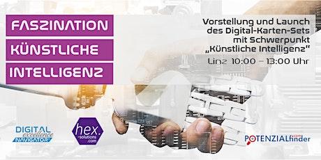 Digital Excellence Navigator : Anwendungsworkshop Tickets