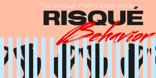 Risque Behavior