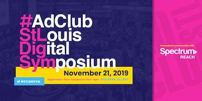 #STLDIGSYM | Spectrum Reach Presents: St. Louis Digital Symposium 2019