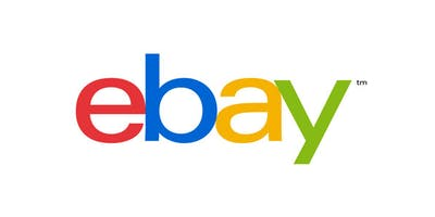 5 Things to Remember When Managing API Platforms by eBay Sr PM