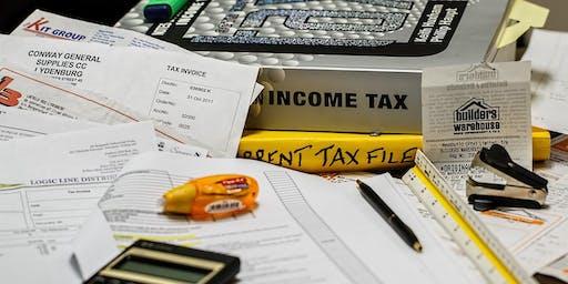 KARLSRUHE : Comment payer moins d'impôts en Allemagne ?
