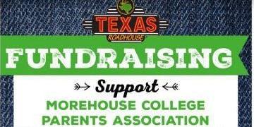 Morehouse College Parent Association Metro Washington