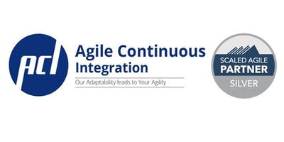 Sacled Agile: SAFe Lean Portfolio Management 4.6 Certification Course