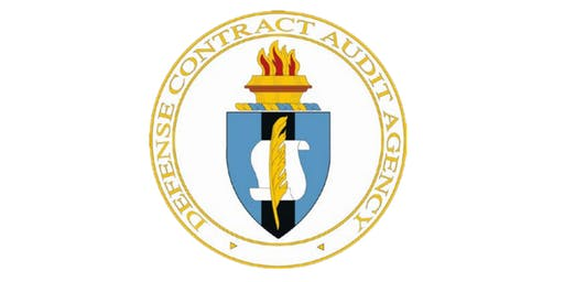 Beta Alpha Psi Meeting with Defense Contract Audit Agency
