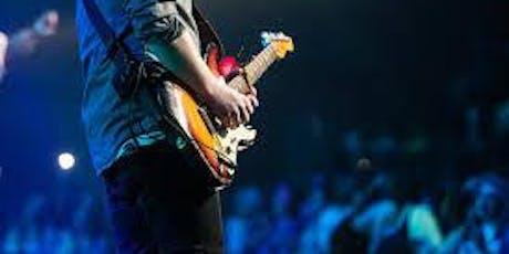 Rock 4 Tots tickets