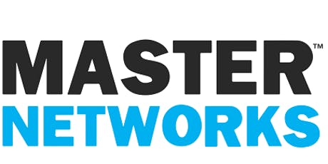 Rochester: Discover Master Networks tickets