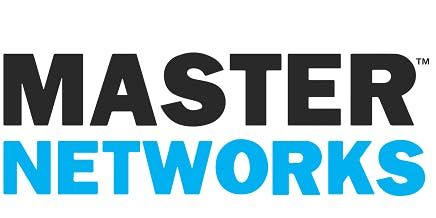 Rochester: Discover Master Networks