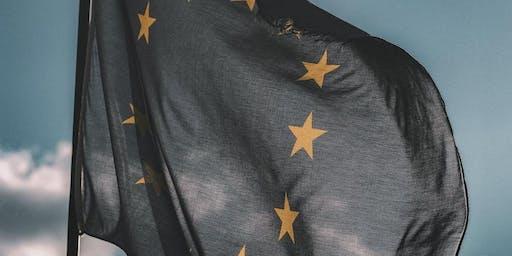 Visionamento e debate da votação da Comissão Von der Leyen