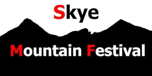 Skye Mountain Festival
