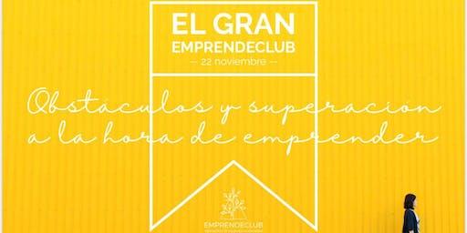 El Gran Emprendeclub