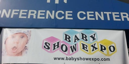 2020 NJ Baby /toddler & Family Planning Expo