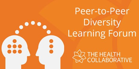 Peer To Peer Diversity Learning Forum-For Ohioans with Disabilities tickets