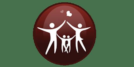 Transforming Hearts (AP2) - Tuscumbia, MO tickets