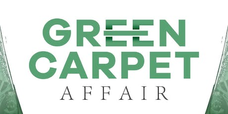 Green Carpet Affair tickets
