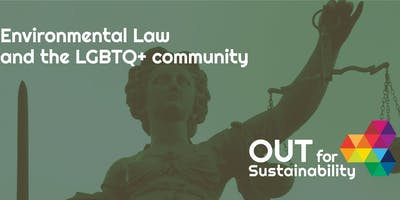 Environmental Law and the LGBTQ+ community