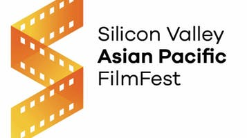 """Silicon Valley Asian Pacific FilmFest 2019: Screening of """"Happy Cleaners"""""""