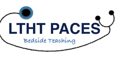 Leeds PACES Bedside Teaching - Ophthalmology