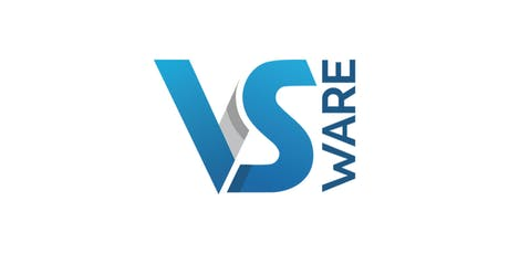 VSware Certification (Advanced) - Portlaoise - 10th December tickets