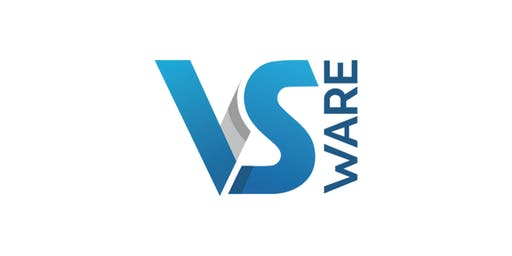 VSware Certification (Standard )- Portlaoise - 4th December