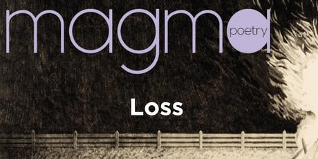 Magma Loss Issue London Launch tickets