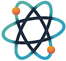 ScienceAbroad  logo