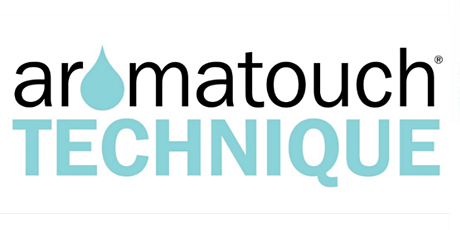 Aromatouch tickets