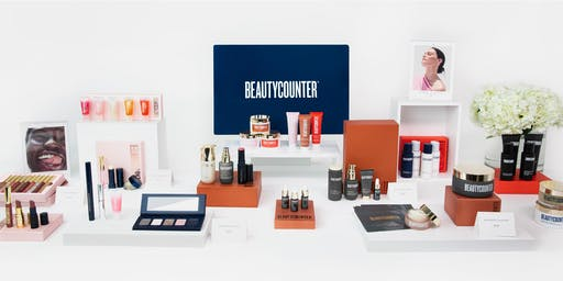 Get Set for the Season with Beautycounter