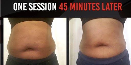 Non Invasive Body Contouring Sessions