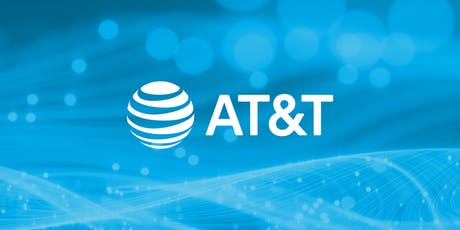 AT&T Connect Wireless Job Fair tickets