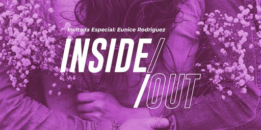 Inside Out Women's Conference