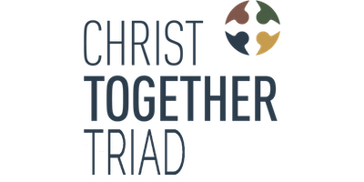 Christ Together Monthly Collective - October 2019