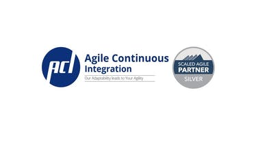 SAFe Agile Product Solution Management Certification Course tickets