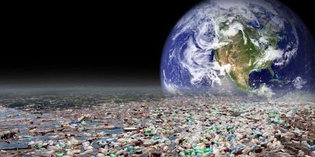 Een extra inkomen dankzij PlasticWasteSolution billets