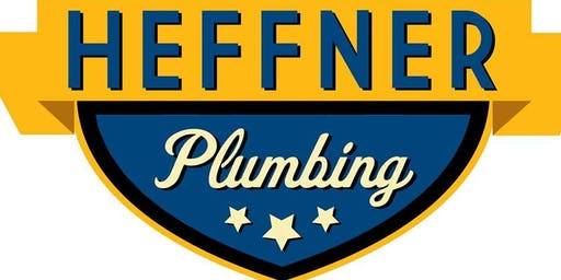 Plumbing 101 with David Heffner