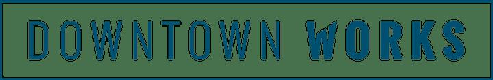 Liatrio Ignite Lab Accelerated – KubeCon 2019 image