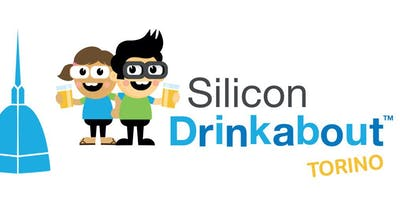 SiliconDrinkabout