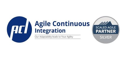 SAFe Agile Product Solution Mangement 4.6 Certification Course