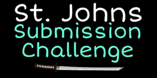 ST. John's Submission Challenge