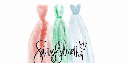 Fairy Godmother 2020 Gala