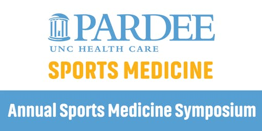 Fifth Annual Pardee Sports Medicine Symposium