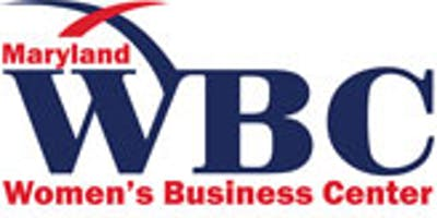 Free Orientation to MD Women's Business Center