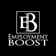 Employment BOOST - Los Angeles  logo
