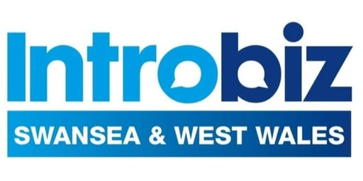 Introbiz Swansea & West Wales Gala Launch Event
