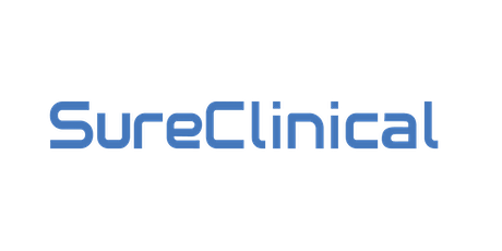 Turbo Charge your Clinical Trials Lunch and Learn - South San Francisco, CA tickets