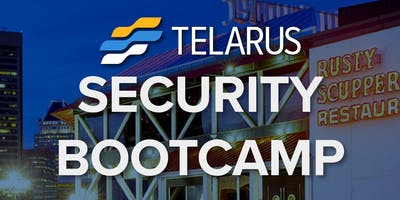 Security Bootcamp- Baltimore, MD