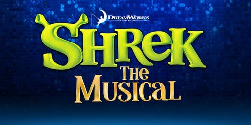 RCT's Production of Shrek The Musical