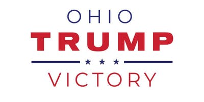 Trump Victory Leadership Initiative TVLI