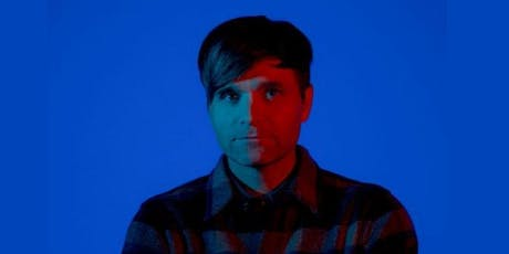 Benjamin Gibbard with Tara Jane O'Neil @ Thalia Hall tickets