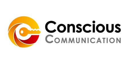 Conscious Communication - Practical Personal Development tickets